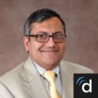Dr Jawad Khan, MD