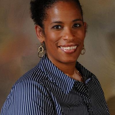 Dr Erinn R. Harris, MD