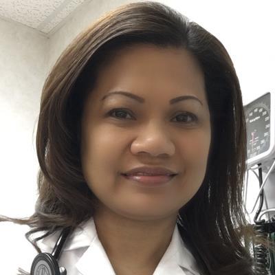 Ms Maribelle M. Blackmon, FNP-C