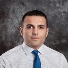 Dr Nassif Azzi