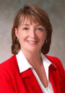 Dr Carol Pelletier, APRN, DNP