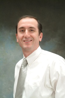 Dr Firas Joudeh, MD