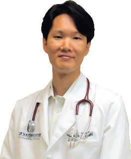 Dr You Choi