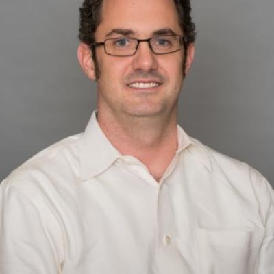 Dr Travis Brown, MD