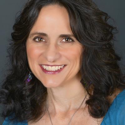 Lonna Larsh, MD