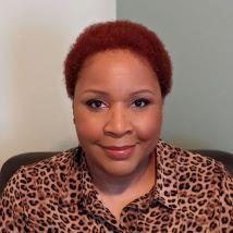 Dr Tracey Jones, M.D.