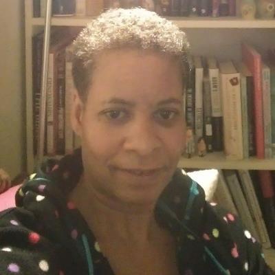 Michelle Fraser