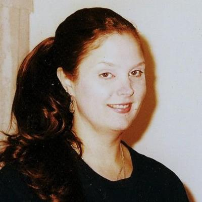 Mrs Kimberly Dyer, MSN, FNP-C