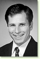 Eric Rose, MD