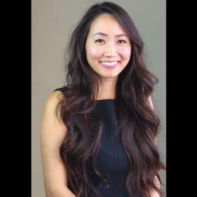 Dr Amie Nguyen, MD