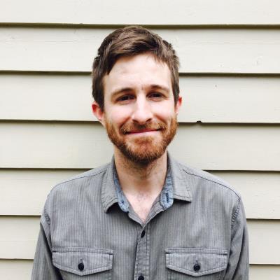 Mr Ryan Maxwell, FNP