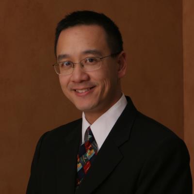 Dr Bennett Yang, MD