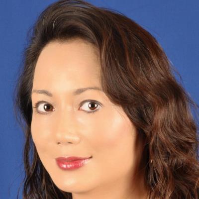Dr Rina Shinn, MD