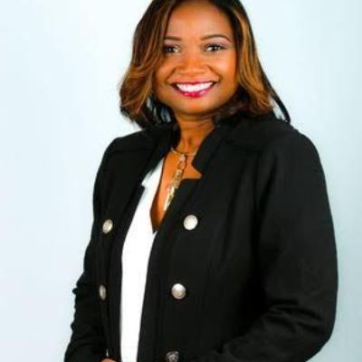 Mrs Rachel L. Nelson, CRNP