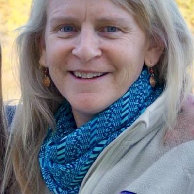 Margaret Clews