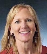 Jill McNaul