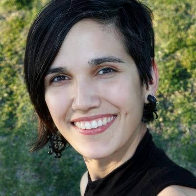 Dr Leticia  Qamar-Busler, NMD
