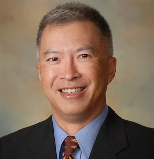Dr Howard  Tay, MD,FACS