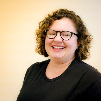 Ms Allison Pavlov, DNP