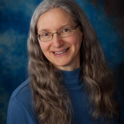 Dr Diane Pittman, M.D.