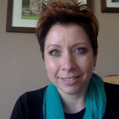 Mrs Lauren Bohley, PA-C