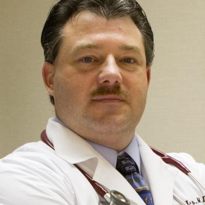 Dr Danny  Blayne Laws