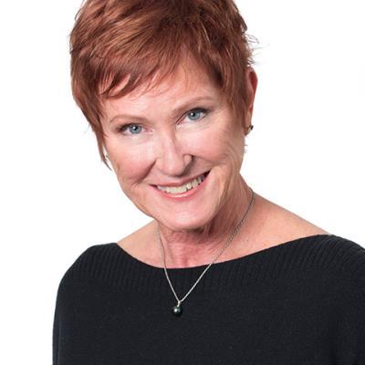Linda Haggard, MPAS, PA-C