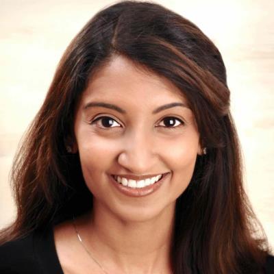 Dr Sima Jain, M.D.