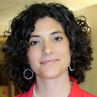 Dr Gina M. Benaquista Desipio, DO