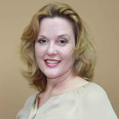 Dr Juliet D. Burry, MD