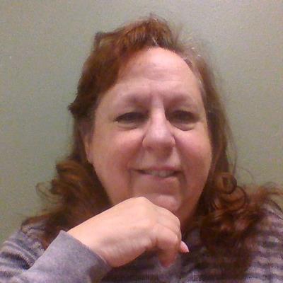 Dr Nancy Feltner, NP, RN, PP