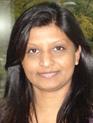 Dr Samia Irfani, MD