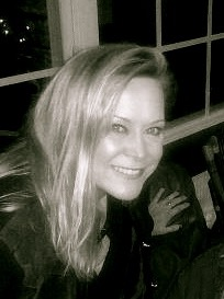 Dr Karen A. Pellerin, Psy.D.