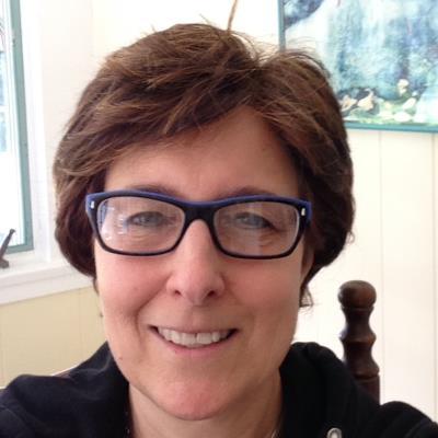Dr Doreen Karoll, MD