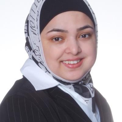 Dr Tahera Azharuddin, MD