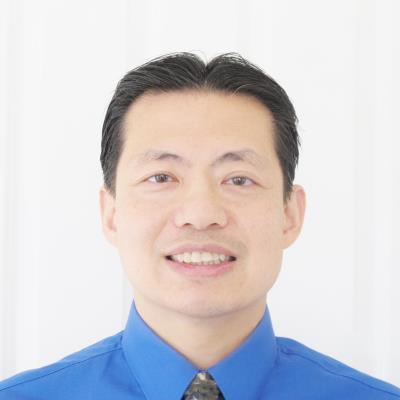 Dr Wencheng Jen, MD