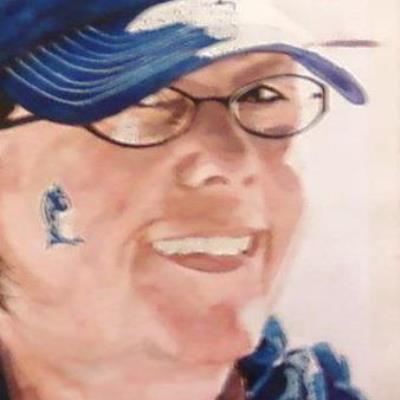 Ms Donna L. Shelton, PA