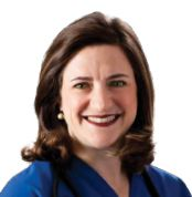 Dr Carrie Swartz, MD
