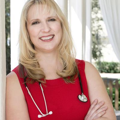 Dr Sharyl Truty, MD