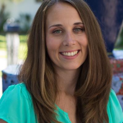 Dr Rhonda Steinke, ND