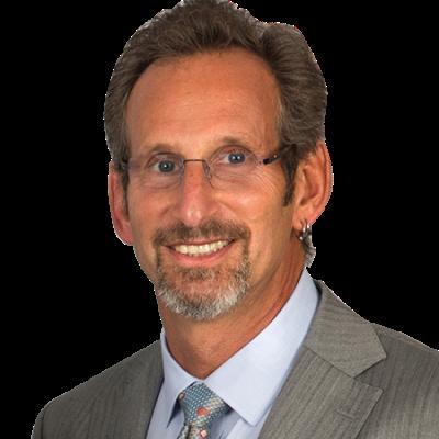 Michael Umanoff, MD