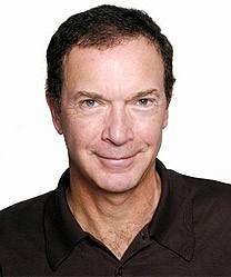 Dr Bruce McLucas, MD