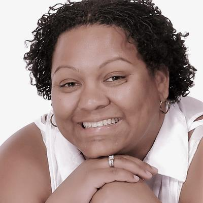 Mrs Nicole Vaughn