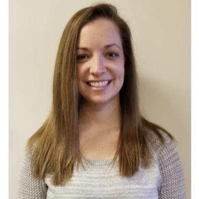 Ms Caitlin Winder, FNP-C