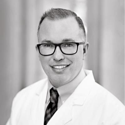 Dr Charles J. Hastings, DPM, FACFAS
