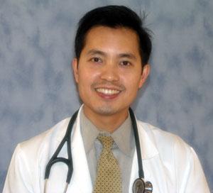 Dr Khoa D. Nguyen, MD
