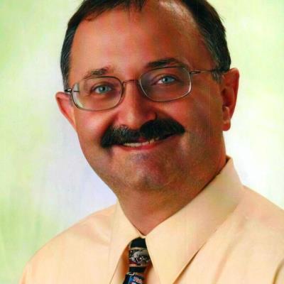 Dr Dmitriy Pales, DO