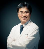Dr Chang Soo Kim, MD