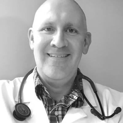 Dr William Schwarz Ii Np