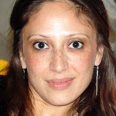 Dr Rashida R. Ghauri, MD, ABIHM